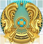 Аппарат акима сельского округа Бәйтерек района Магжана Жумабаева